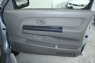 2002 Nissan Xterra XE RWD Kensington, Maryland 46
