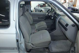 2002 Nissan Xterra XE RWD Kensington, Maryland 48