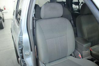 2002 Nissan Xterra XE RWD Kensington, Maryland 49