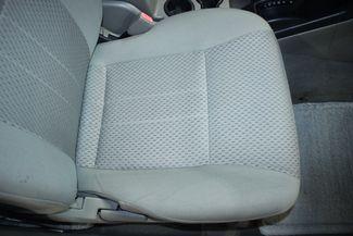 2002 Nissan Xterra XE RWD Kensington, Maryland 51