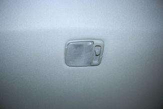 2002 Nissan Xterra XE RWD Kensington, Maryland 54