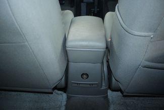 2002 Nissan Xterra XE RWD Kensington, Maryland 55