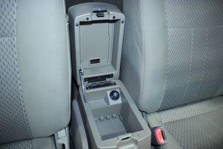 2002 Nissan Xterra XE RWD Kensington, Maryland 57