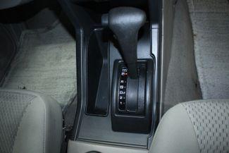 2002 Nissan Xterra XE RWD Kensington, Maryland 59