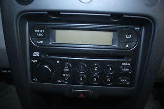 2002 Nissan Xterra XE RWD Kensington, Maryland 60