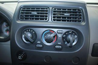 2002 Nissan Xterra XE RWD Kensington, Maryland 61