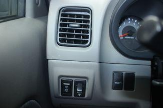 2002 Nissan Xterra XE RWD Kensington, Maryland 72