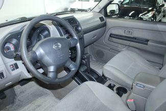 2002 Nissan Xterra XE RWD Kensington, Maryland 74