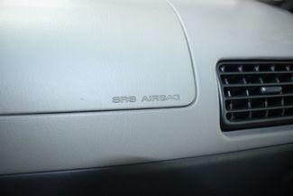 2002 Nissan Xterra XE RWD Kensington, Maryland 76