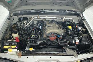 2002 Nissan Xterra XE RWD Kensington, Maryland 77