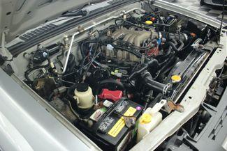 2002 Nissan Xterra XE RWD Kensington, Maryland 79