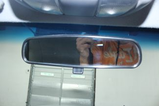 2002 Nissan Xterra XE RWD Kensington, Maryland 62