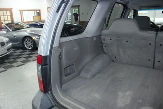 2002 Nissan Xterra XE RWD Kensington, Maryland 83