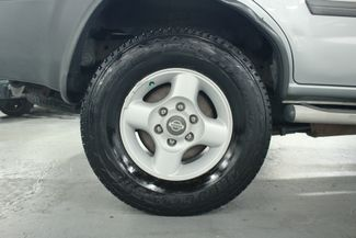 2002 Nissan Xterra XE RWD Kensington, Maryland 88