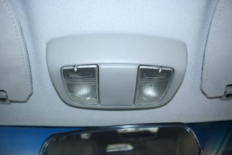 2002 Nissan Xterra XE RWD Kensington, Maryland 63