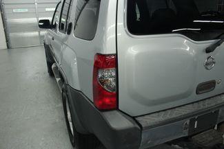 2002 Nissan Xterra XE RWD Kensington, Maryland 94