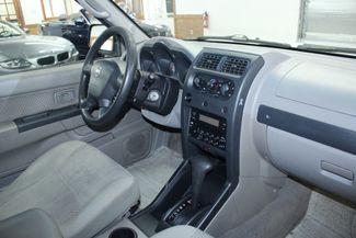 2002 Nissan Xterra XE RWD Kensington, Maryland 64