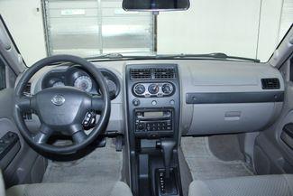 2002 Nissan Xterra XE RWD Kensington, Maryland 65