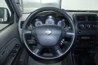 2002 Nissan Xterra XE RWD Kensington, Maryland 66
