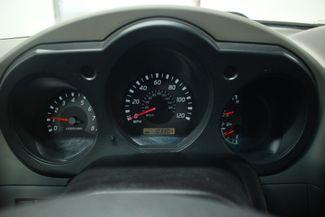 2002 Nissan Xterra XE RWD Kensington, Maryland 69