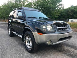 2002 Nissan Xterra XE Ravenna, Ohio 5