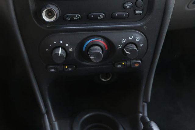 2002 Oldsmobile Alero GL1 Santa Clarita, CA 20