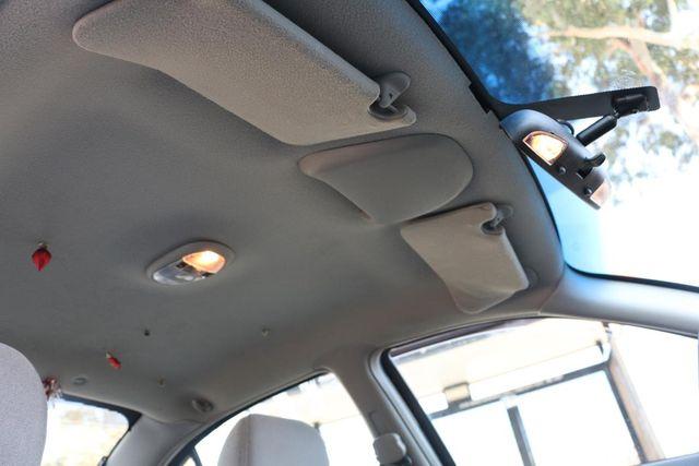 2002 Oldsmobile Alero GL1 Santa Clarita, CA 25