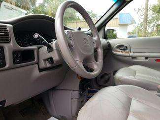 2002 Oldsmobile Silhouette GLS Dunnellon, FL 10