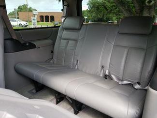 2002 Oldsmobile Silhouette GLS Dunnellon, FL 14