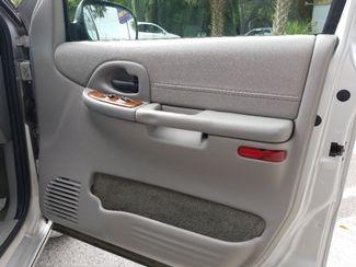 2002 Oldsmobile Silhouette GLS Dunnellon, FL 16