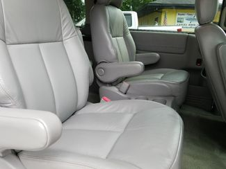 2002 Oldsmobile Silhouette GLS Dunnellon, FL 18