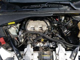 2002 Oldsmobile Silhouette GLS Dunnellon, FL 23