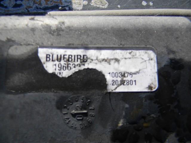 2002 Other Blue Bird Commercial Bus in Ravenna, MI 49451