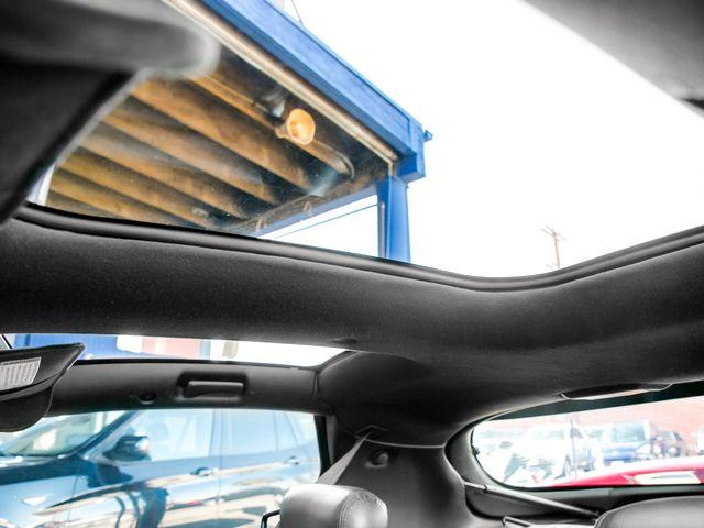 2002 Pontiac Firebird Trans Am WS6 Burbank, CA 19