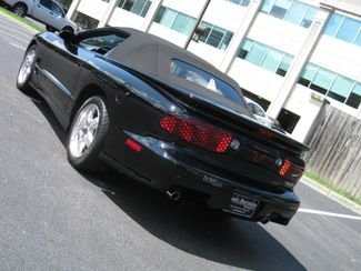 2002 Sold Pontiac Firebird Trans Am Conshohocken, Pennsylvania 19