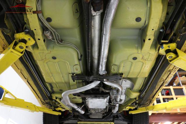 2002 Pontiac Firebird Trans Am Merrillville, Indiana 48