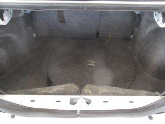 2002 Pontiac Grand Am GT Gardena, California 11