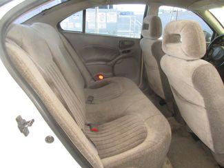 2002 Pontiac Grand Am GT Gardena, California 12
