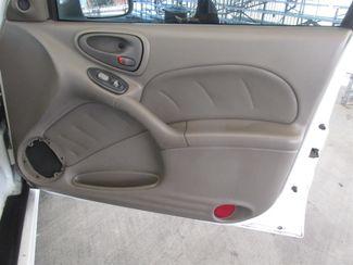 2002 Pontiac Grand Am GT Gardena, California 13