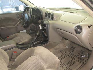 2002 Pontiac Grand Am GT Gardena, California 8