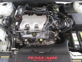 2002 Pontiac Grand Am GT Gardena, California 15