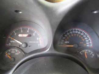 2002 Pontiac Grand Am GT Gardena, California 5