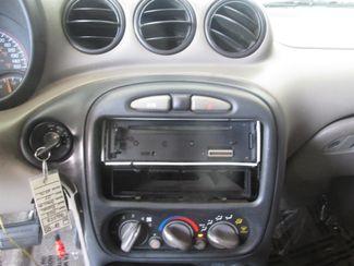 2002 Pontiac Grand Am GT Gardena, California 6