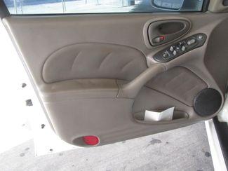 2002 Pontiac Grand Am GT Gardena, California 9
