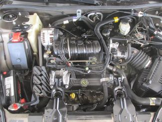 2002 Pontiac Grand Prix GT Gardena, California 14