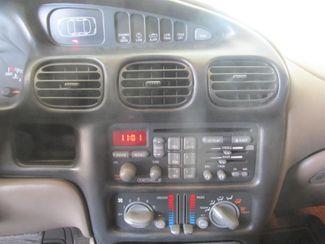 2002 Pontiac Grand Prix GT Gardena, California 6