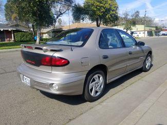 2002 Pontiac Sunfire SE Chico, CA 6