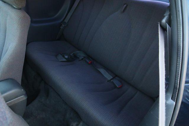 2002 Pontiac Sunfire SE Santa Clarita, CA 15