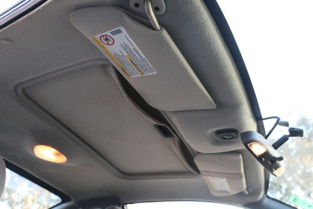 2002 Pontiac Sunfire SE Santa Clarita, CA 26