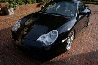 2002 Porsche 911 Carrera Turbo Memphis, Tennessee 1